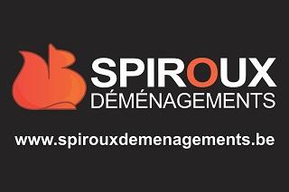 spiroux